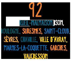 reseau-asdes-territoire-region-92